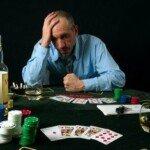 gambler-losing