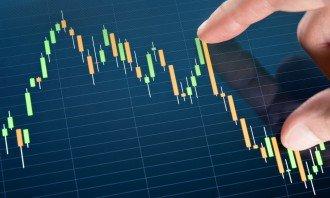 Investování vs. spekulace: Jaké jsou rozdíly v možnostech zhodnocování peněz?