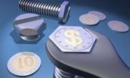 financial tool