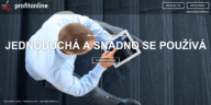 Podvod ProfitOnline – Další šaškárna od EZtrader
