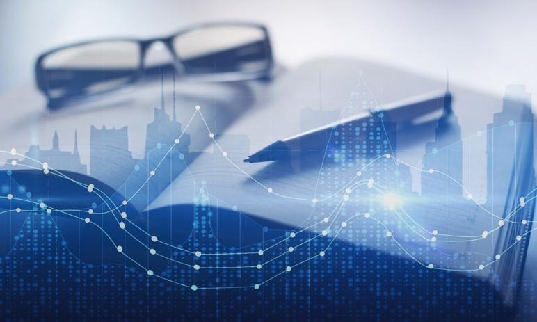 Obchodní deník - Jak efektivně vést obchodní deník v tradingu?