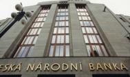 ceska narodni banka budova