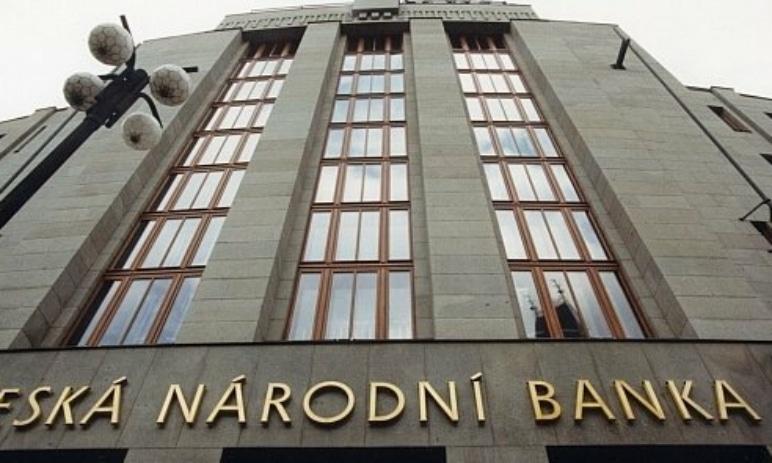 Konec intervencí se blíží: padne 27 korun za euro již v dubnu?