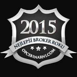 broker-roku-2015-odznak