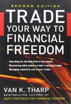 Trade-Your-Way-to-Financial-Freedom-van-tharp