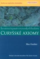 curysske-axiomy