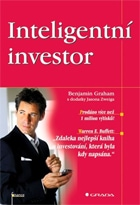 inteligentni-investor-benjamin graham