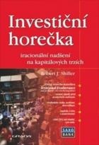investicni-horecka-robert-shiller
