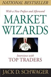 market wizards kniha