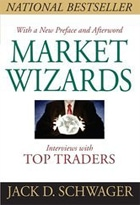 market-wizards