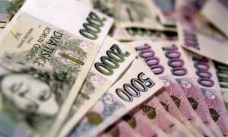 Jak začít obchodovat binární opce v českých korunách