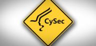 Kyperská komise pro cenné papíry (CySEC)