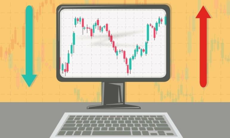 Novinka: Obchodování binárních opcí v programu MT4?