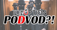 topoption-podvod