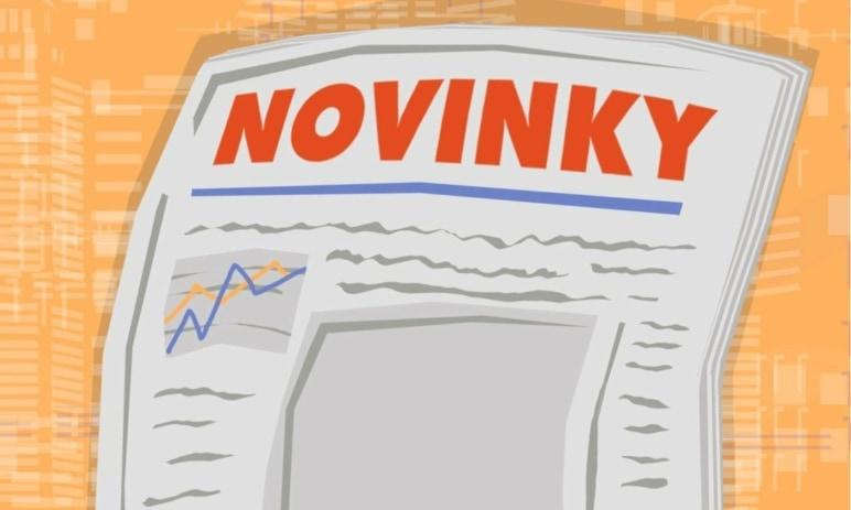 Spořící protiinflační dluhopisy ČR nedostane každý. Jak je to možné?