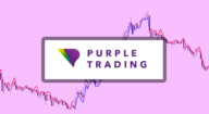 Forexová strategie: Purple strike indikátor zdarma [+ Video]