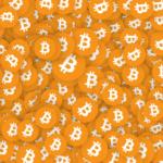 bitcoin dulezite info pred nakupem