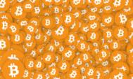 kryptomena bitcoin