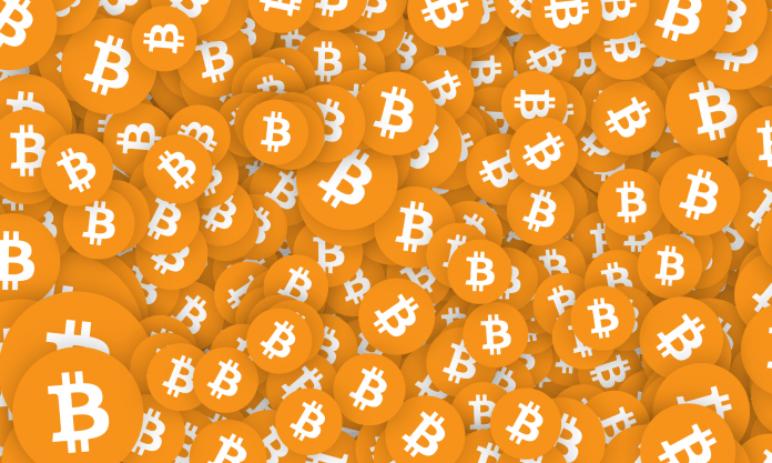 Bitcoin: Základní informace před investicí - Co potřebujete vědět!