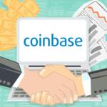 <strong>Tip:</strong> Jste začátečník? <strong>Nevíte, jak kryptoměny u CoinBase nakoupit?</strong> Celým procesem nákupu kryptoměn na CoinBase vás krok za krokem provede tento náš návod.