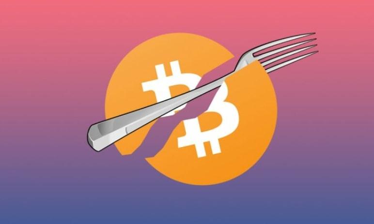 Co byste měli vědět o hard forku kryptoměny Bitcoin Cash - BCH ABC a BCH SV