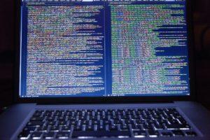 programovaci jazyk