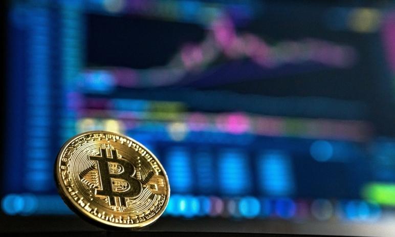 Kryptoměna Bitcoin: Výhody a nevýhody
