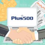 <strong>TIP:</strong> Návod krok za krokem: Jak použít platformu Plus500?