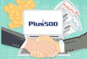 Plus500 obchodování: Jednoduchá forex strategie, ale funguje?