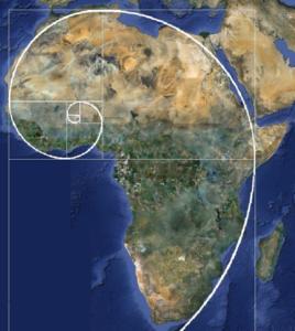 afrika fibonacci