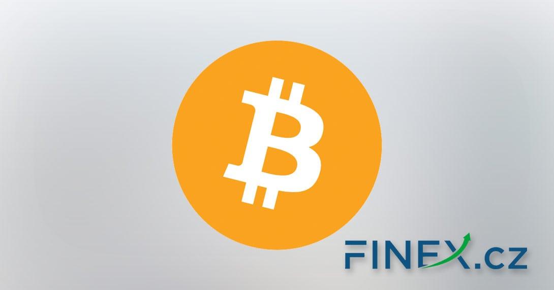 cryptocurrencas vs forex