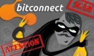 podvod bitconnect