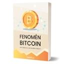 <strong>TIP:</strong> Chcete o Bitcoinu vědět úplně vše? Stáhněte si zdarma náš ebook s názvem FENOMÉN BITCOIN!