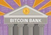 Bitcoin Bank: podvodní obchodníci, po kterých se slehla zem
