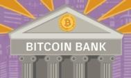 podvod bitcoin bank