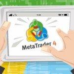 <strong>TIP:</strong> Pro více informací o software Meta Trader 4 a návody, jak ho použít, navštivte náš MT4 seriál