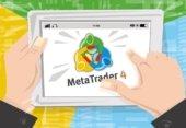18. díl Meta Trader 4 seriálu – Jak dostat Bitcoin do MetaTraderu