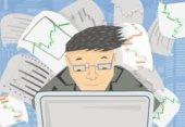 23. díl Seriálu technické analýzy – Obchodujeme dle VIX Indexu
