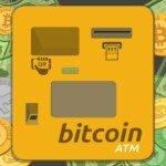 """<strong>Tip: </strong>O bitcoinových bankomatech jsme se rozepsali <a href=""""https://finex.cz/jak-nakoupit-nebo-prodat-bitcoin-v-automatu/"""" target=""""_blank"""" rel=""""noopener noreferrer"""">v tomto článku</a>. Pokud vás tyto stroje zajímají více, rozhodně si článek přečtěte."""