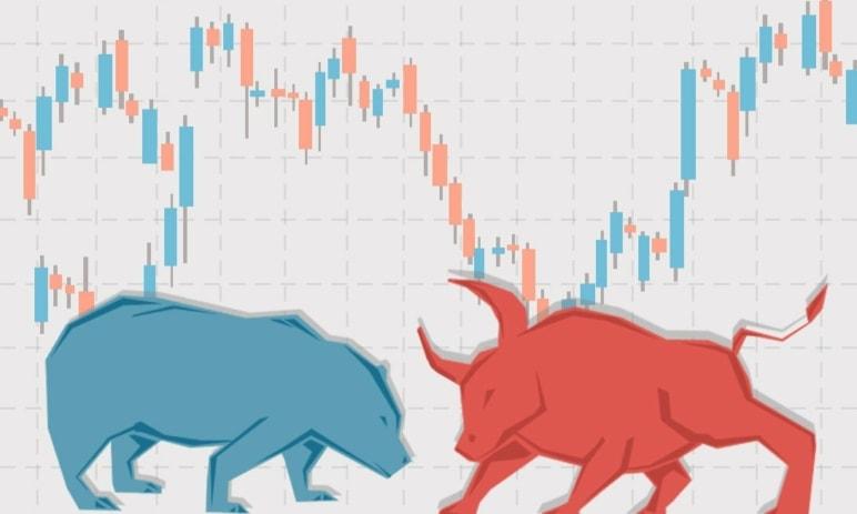 Začínáme obchodovat forex: Jednoduché obchodní strategie