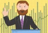 9. díl Seriálu fundamentální analýzy – Jak analyzovat akcie pomocí dat (hodnotový screening)