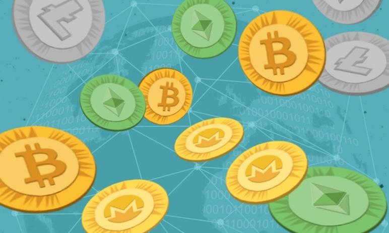 Alternativní kryptoměny: skvělá investiční příležitost, nebo nafouknutá bublina?