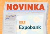 Novinka: První banka nabízející obchodování kryptoměn