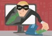 Vyděrač chce, abych mu zaplatil vBitcoinech, jinak zveřejní má choulostivá videa