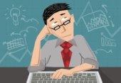 Psychologie obchodování: jak často obchodovat a jak obchody řídit