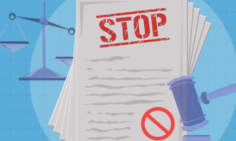 Broker TopOption blokuje obchodní účty!