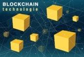 Blockchain – Co je blockchain a jak funguje?
