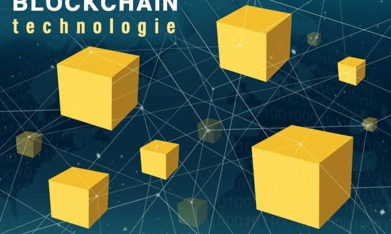 Blockchain - Co je blockchain a jak funguje?