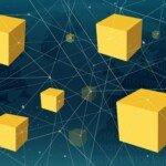 <strong>TIP:</strong> Co je to vlastně ten blockchain? Přečtete si zde.