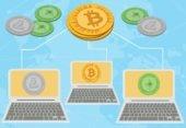 Bitcoin a problém dvojité útraty – Jaké je řešení?